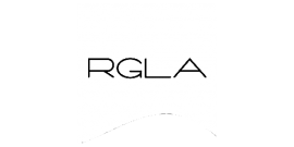 RGLA SOLUTIONS, INC