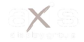 AXIS Display Group