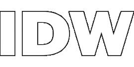 IDW Display